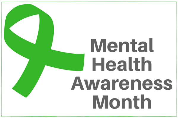 A Month of Awareness for a Lifetime Issue